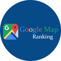 google-map-ranking