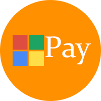pay-for-inclusion