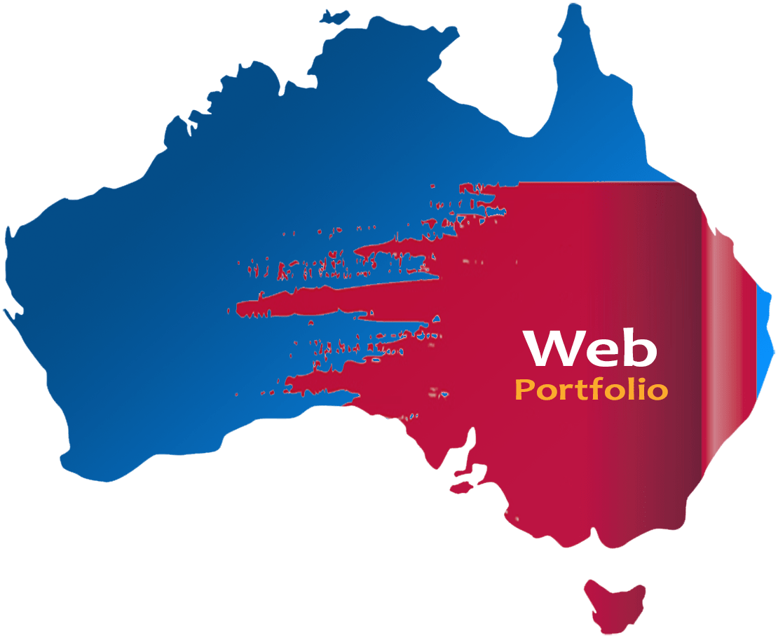 Mobi Sites Australia