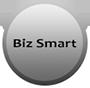 biz-smart
