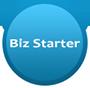 biz-starter